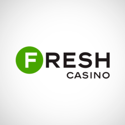 Фреш казино грати онлайн
